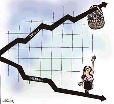 Korrupcion