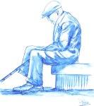 Anciano (GME)