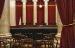 Año Nuevo para la Corte Suprema
